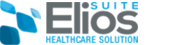 Elios Suite S.r.l. Via Salaria's Company logo