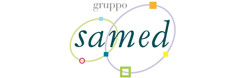 https://www.grupposamed.com/
