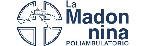 https://www.lamadonnina.org/
