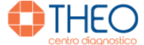 https://www.centrodiagnosticotheo.it/