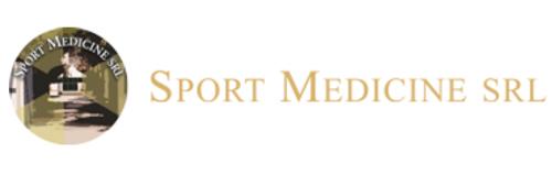 http://www.sportmedicinesrl.it/