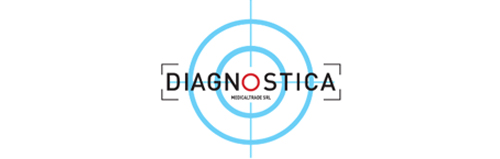 https://www.diagnosticamassa.it/