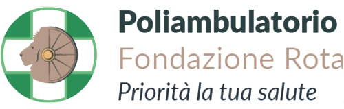 https://www.poliambulatoriofondazionerota.it/