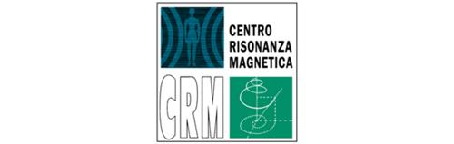 http://www.crmreggiocalabria.it/