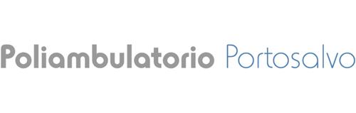 http://www.poliambulatorio-portosalvo.com/