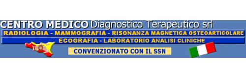 http://www.centromedicotermini.com/