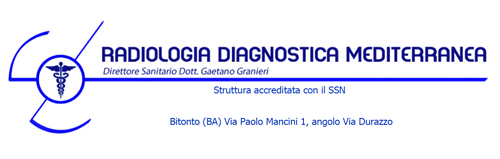 http://www.radiologiamediterranea.com/