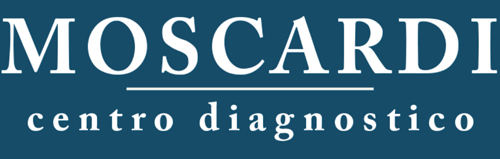 https://www.centrodiagnosticomoscardi.com/