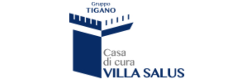 http://www.villasalus.it/