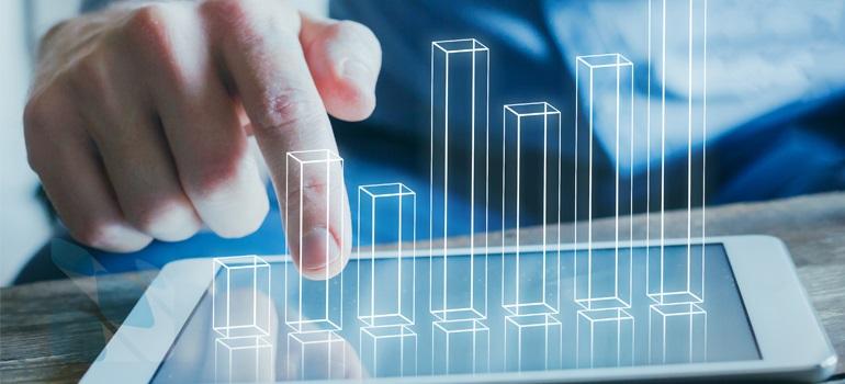 Elios Business Analytics