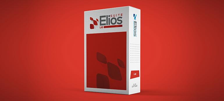 Elios LAB