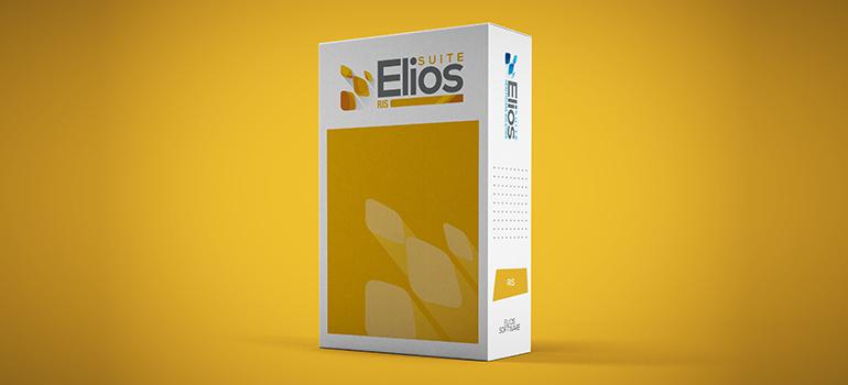 Elios RIS