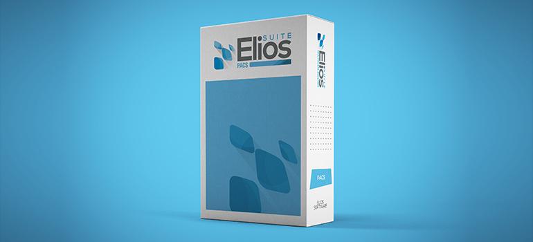 Elios PACS