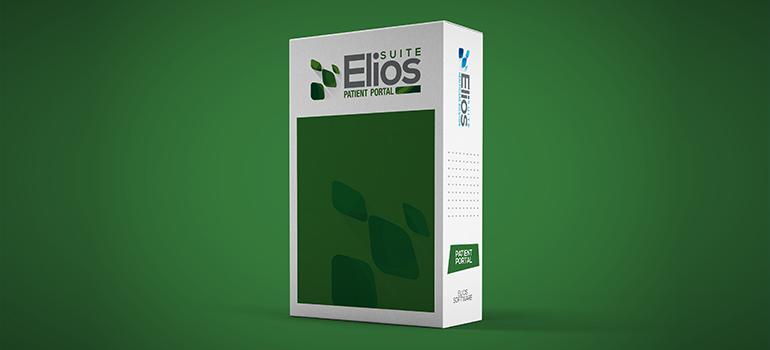 Elios Patient Portal