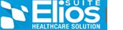 Elios Suite è un gestionale sanitario completamente modulare e scalabile.<br><br>La scelta giusta dal piccolo laboratorio alle strutture ospedaliere anche multisito.